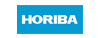 Horiba Group